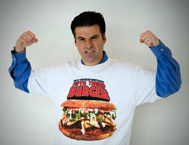 darren_burger_shirt_1