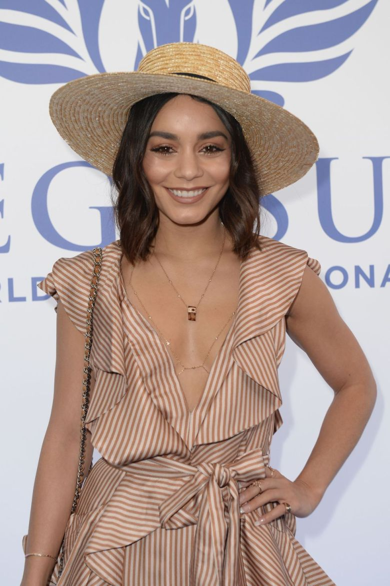 delish-vanessa-hudgens-getty-hat.jpg
